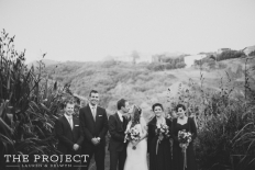 Hannah + Ben :: Kumeu Valley Estate :: The Lauren + Delwyn Project: 9503 - WeddingWise Lookbook - wedding photo inspiration