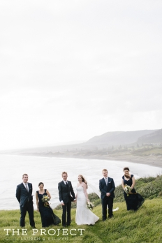 Hannah + Ben :: Kumeu Valley Estate :: The Lauren + Delwyn Project: 9499 - WeddingWise Lookbook - wedding photo inspiration