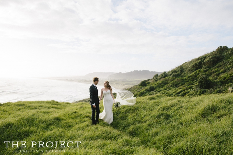 Hannah + Ben :: Kumeu Valley Estate :: The Lauren + Delwyn Project: 9504 - WeddingWise Lookbook - wedding photo inspiration