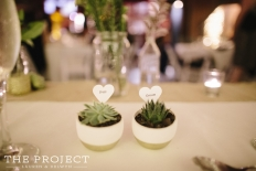 Hannah + Ben :: Kumeu Valley Estate :: The Lauren + Delwyn Project: 9512 - WeddingWise Lookbook - wedding photo inspiration