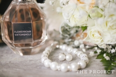 JOSH + JESS :: KUMEU VALLEY ESTATE :: THE LAUREN + DELWYN PROJECT: 9616 - WeddingWise Lookbook - wedding photo inspiration