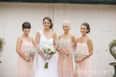 JOSH + JESS :: KUMEU VALLEY ESTATE :: THE LAUREN + DELWYN PROJECT: 9614 - WeddingWise Lookbook - wedding photo inspiration