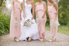 JOSH + JESS :: KUMEU VALLEY ESTATE :: THE LAUREN + DELWYN PROJECT: 9618 - WeddingWise Lookbook - wedding photo inspiration