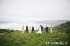 JOSH + JESS :: KUMEU VALLEY ESTATE :: THE LAUREN + DELWYN PROJECT: 9620 - WeddingWise Lookbook - wedding photo inspiration