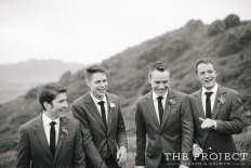 JOSH + JESS :: KUMEU VALLEY ESTATE :: THE LAUREN + DELWYN PROJECT: 9632 - WeddingWise Lookbook - wedding photo inspiration