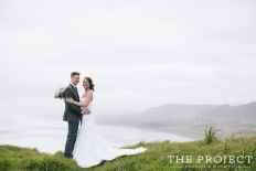 JOSH + JESS :: KUMEU VALLEY ESTATE :: THE LAUREN + DELWYN PROJECT: 9625 - WeddingWise Lookbook - wedding photo inspiration