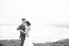 JOSH + JESS :: KUMEU VALLEY ESTATE :: THE LAUREN + DELWYN PROJECT: 9628 - WeddingWise Lookbook - wedding photo inspiration