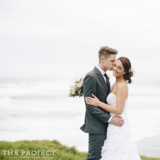 JOSH + JESS :: KUMEU VALLEY ESTATE :: THE LAUREN + DELWYN PROJECT: 9630 - WeddingWise Lookbook - wedding photo inspiration