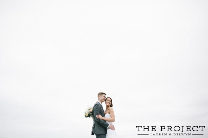 JOSH + JESS :: KUMEU VALLEY ESTATE :: THE LAUREN + DELWYN PROJECT: 9631 - WeddingWise Lookbook - wedding photo inspiration