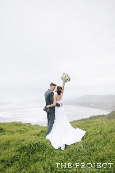 JOSH + JESS :: KUMEU VALLEY ESTATE :: THE LAUREN + DELWYN PROJECT: 9638 - WeddingWise Lookbook - wedding photo inspiration