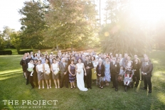 NATALIE + JAE :: THE BRIGHAM AUCKLAND WEDDING :: THE LAUREN + DELWYN PROJECT: 9652 - WeddingWise Lookbook - wedding photo inspiration