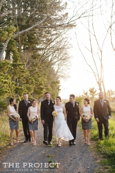 NATALIE + JAE :: THE BRIGHAM AUCKLAND WEDDING :: THE LAUREN + DELWYN PROJECT: 9653 - WeddingWise Lookbook - wedding photo inspiration