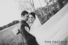 NATALIE + JAE :: THE BRIGHAM AUCKLAND WEDDING :: THE LAUREN + DELWYN PROJECT: 9660 - WeddingWise Lookbook - wedding photo inspiration
