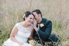 NATALIE + JAE :: THE BRIGHAM AUCKLAND WEDDING :: THE LAUREN + DELWYN PROJECT: 9663 - WeddingWise Lookbook - wedding photo inspiration
