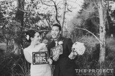 NATALIE + JAE :: THE BRIGHAM AUCKLAND WEDDING :: THE LAUREN + DELWYN PROJECT: 9664 - WeddingWise Lookbook - wedding photo inspiration