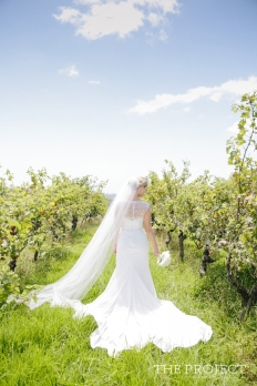 Phil + Shannon :: Auckland Wedding :: The Lauren + Delwyn Project: 5808 - WeddingWise Lookbook - wedding photo inspiration