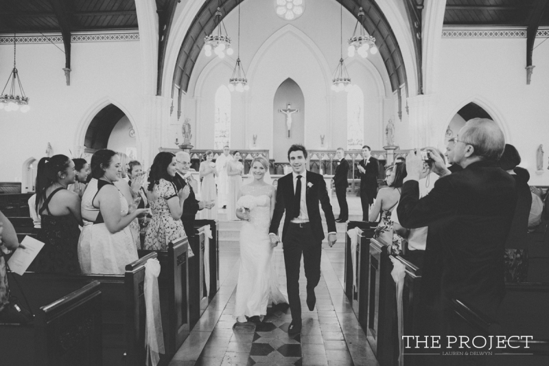Phil + Shannon :: Auckland Wedding :: The Lauren + Delwyn Project: 5807 - WeddingWise Lookbook - wedding photo inspiration