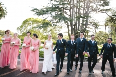Phil + Shannon :: Auckland Wedding :: The Lauren + Delwyn Project: 5809 - WeddingWise Lookbook - wedding photo inspiration