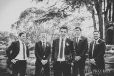 Phil + Shannon :: Auckland Wedding :: The Lauren + Delwyn Project: 5810 - WeddingWise Lookbook - wedding photo inspiration