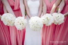 Phil + Shannon :: Auckland Wedding :: The Lauren + Delwyn Project: 5814 - WeddingWise Lookbook - wedding photo inspiration