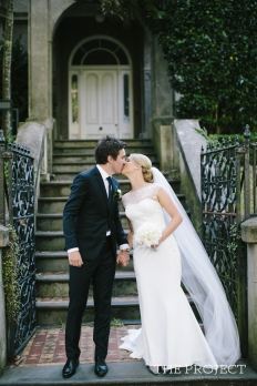 Phil + Shannon :: Auckland Wedding :: The Lauren + Delwyn Project: 5812 - WeddingWise Lookbook - wedding photo inspiration