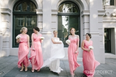 Phil + Shannon :: Auckland Wedding :: The Lauren + Delwyn Project: 5821 - WeddingWise Lookbook - wedding photo inspiration