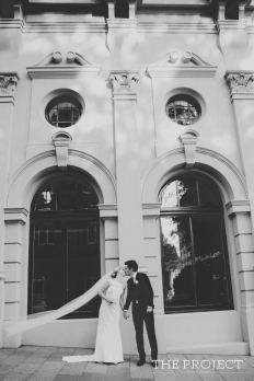 Phil + Shannon :: Auckland Wedding :: The Lauren + Delwyn Project: 5833 - WeddingWise Lookbook - wedding photo inspiration