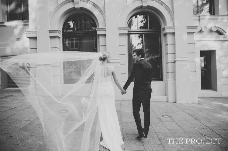 Phil + Shannon :: Auckland Wedding :: The Lauren + Delwyn Project: 5825 - WeddingWise Lookbook - wedding photo inspiration