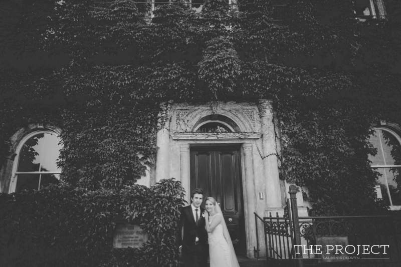 Phil + Shannon :: Auckland Wedding :: The Lauren + Delwyn Project: 5827 - WeddingWise Lookbook - wedding photo inspiration