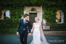 Phil + Shannon :: Auckland Wedding :: The Lauren + Delwyn Project: 5832 - WeddingWise Lookbook - wedding photo inspiration