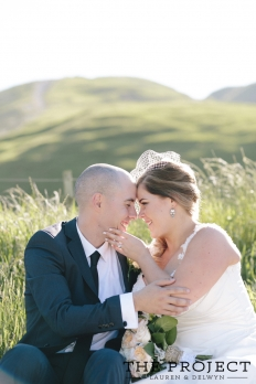 Nicky + Sam :: Boomrock :: The Lauren + Delwyn Project: 5852 - WeddingWise Lookbook - wedding photo inspiration