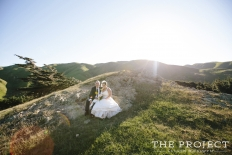 Nicky + Sam :: Boomrock :: The Lauren + Delwyn Project: 5862 - WeddingWise Lookbook - wedding photo inspiration