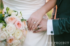 Nicky + Sam :: Boomrock :: The Lauren + Delwyn Project: 5856 - WeddingWise Lookbook - wedding photo inspiration