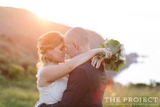 Nicky + Sam :: Boomrock :: The Lauren + Delwyn Project: 5863 - WeddingWise Lookbook - wedding photo inspiration
