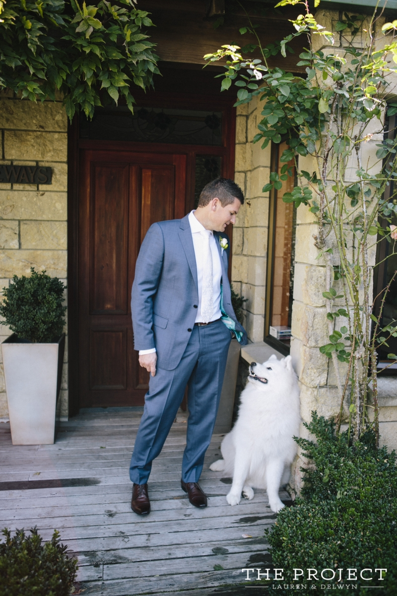 Andy + Richard :: Hawke's Bay :: The Lauren + Delwyn Project: 9527 - WeddingWise Lookbook - wedding photo inspiration