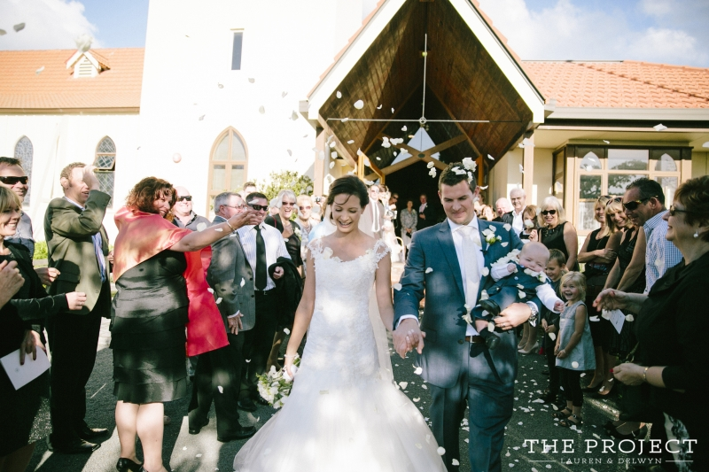 Andy + Richard :: Hawke's Bay :: The Lauren + Delwyn Project: 9534 - WeddingWise Lookbook - wedding photo inspiration