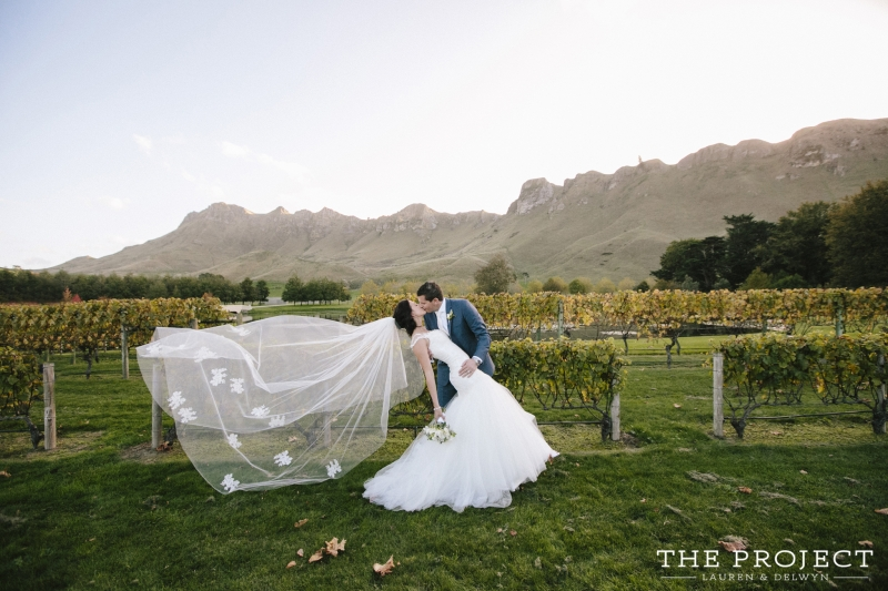 Andy + Richard :: Hawke's Bay :: The Lauren + Delwyn Project: 9538 - WeddingWise Lookbook - wedding photo inspiration