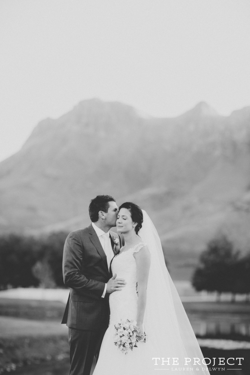 Andy + Richard :: Hawke's Bay :: The Lauren + Delwyn Project: 9537 - WeddingWise Lookbook - wedding photo inspiration