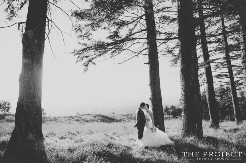 Andy + Richard :: Hawke's Bay :: The Lauren + Delwyn Project: 9539 - WeddingWise Lookbook - wedding photo inspiration