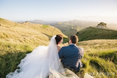 Andy + Richard :: Hawke's Bay :: The Lauren + Delwyn Project: 9540 - WeddingWise Lookbook - wedding photo inspiration
