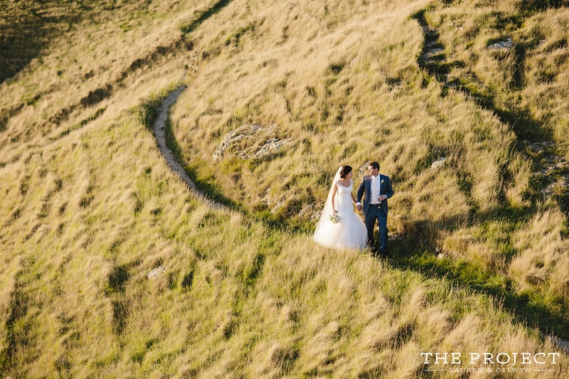 Andy + Richard :: Hawke's Bay :: The Lauren + Delwyn Project: 9545 - WeddingWise Lookbook - wedding photo inspiration