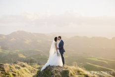 Andy + Richard :: Hawke's Bay :: The Lauren + Delwyn Project: 9541 - WeddingWise Lookbook - wedding photo inspiration