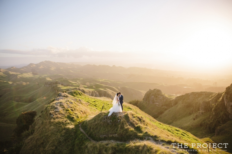 Andy + Richard :: Hawke's Bay :: The Lauren + Delwyn Project: 9542 - WeddingWise Lookbook - wedding photo inspiration