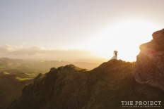 Andy + Richard :: Hawke's Bay :: The Lauren + Delwyn Project: 9544 - WeddingWise Lookbook - wedding photo inspiration
