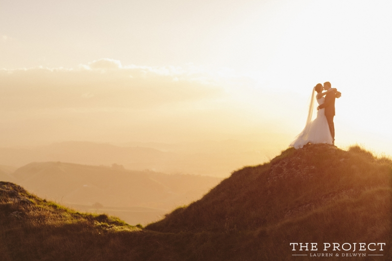 Andy + Richard :: Hawke's Bay :: The Lauren + Delwyn Project: 9543 - WeddingWise Lookbook - wedding photo inspiration