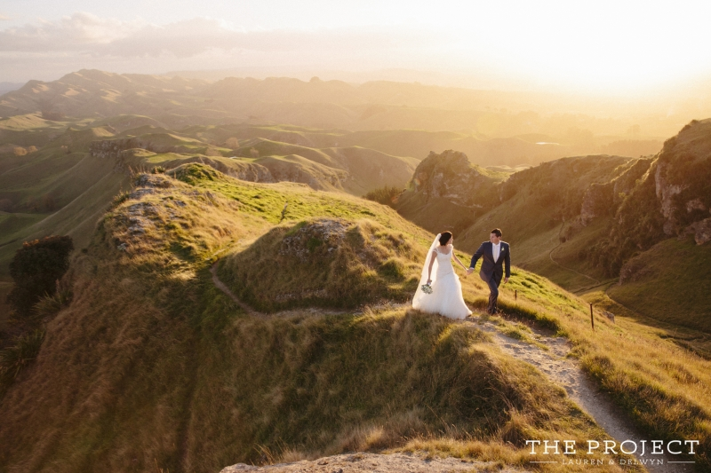 Andy + Richard :: Hawke's Bay :: The Lauren + Delwyn Project: 9546 - WeddingWise Lookbook - wedding photo inspiration