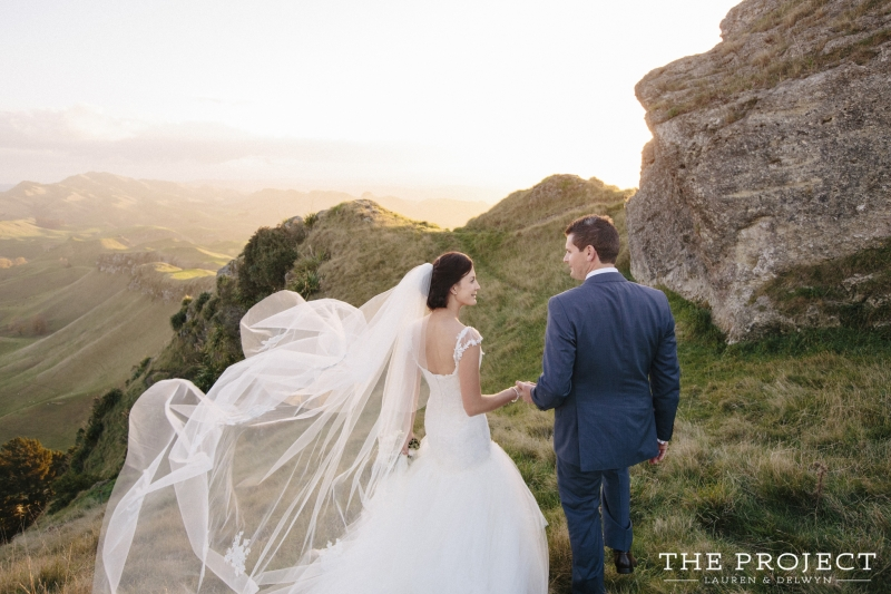 Andy + Richard :: Hawke's Bay :: The Lauren + Delwyn Project: 9547 - WeddingWise Lookbook - wedding photo inspiration