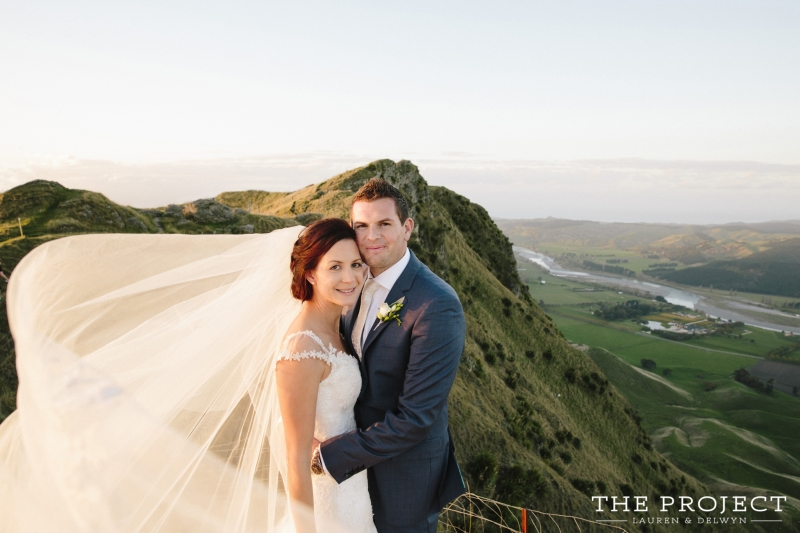 Andy + Richard :: Hawke's Bay :: The Lauren + Delwyn Project: 9548 - WeddingWise Lookbook - wedding photo inspiration