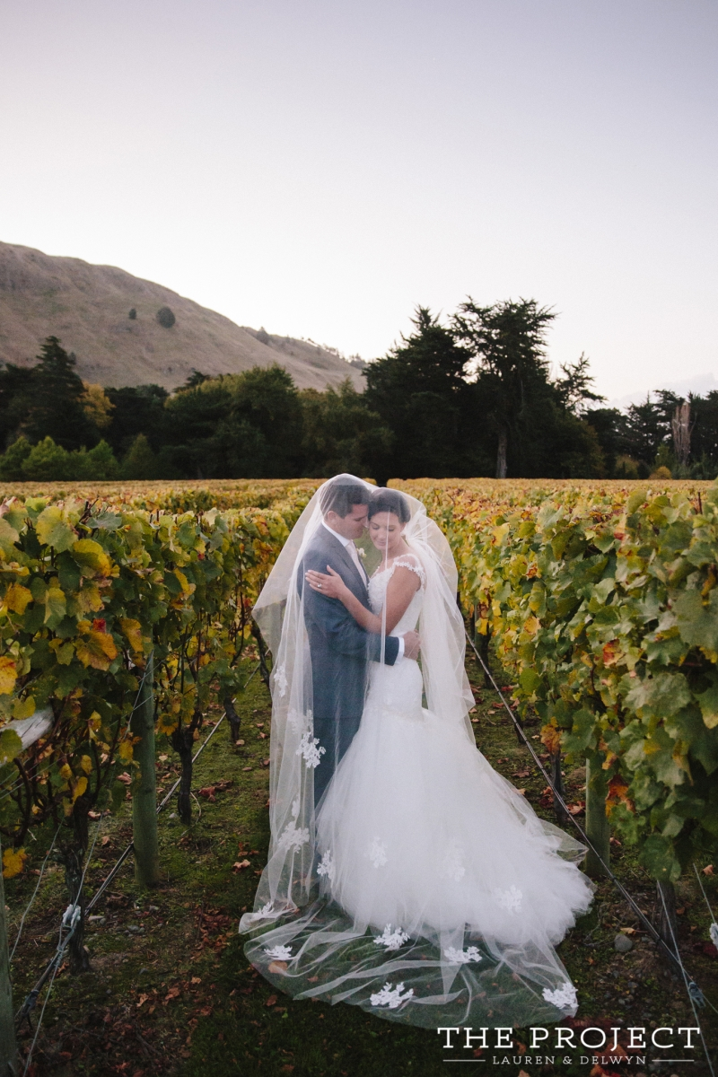 Andy + Richard :: Hawke's Bay :: The Lauren + Delwyn Project: 9549 - WeddingWise Lookbook - wedding photo inspiration