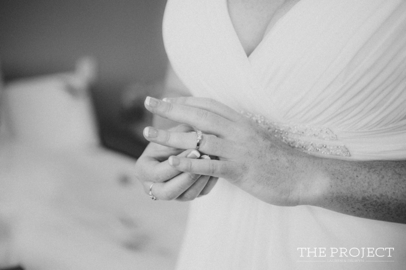 Lynette + Mikey :: Whangaparaoa :: The Lauren + Delwyn Project: 5887 - WeddingWise Lookbook - wedding photo inspiration